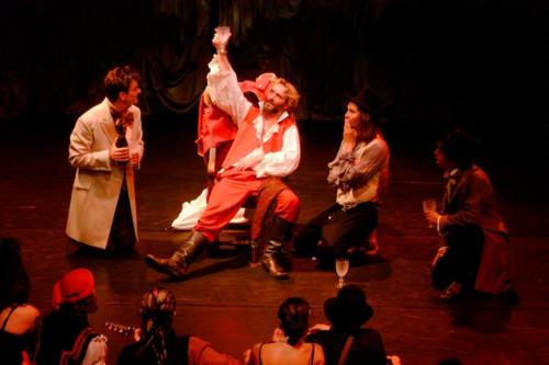 Peer Gynt-Photo-04