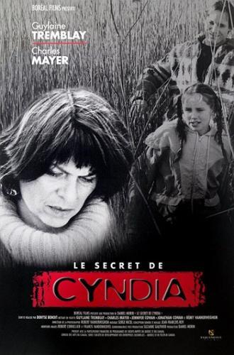 Cinema Le secret de Cyndia Photo 01