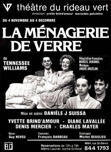 La-menagerie-de-verre-Photo-03